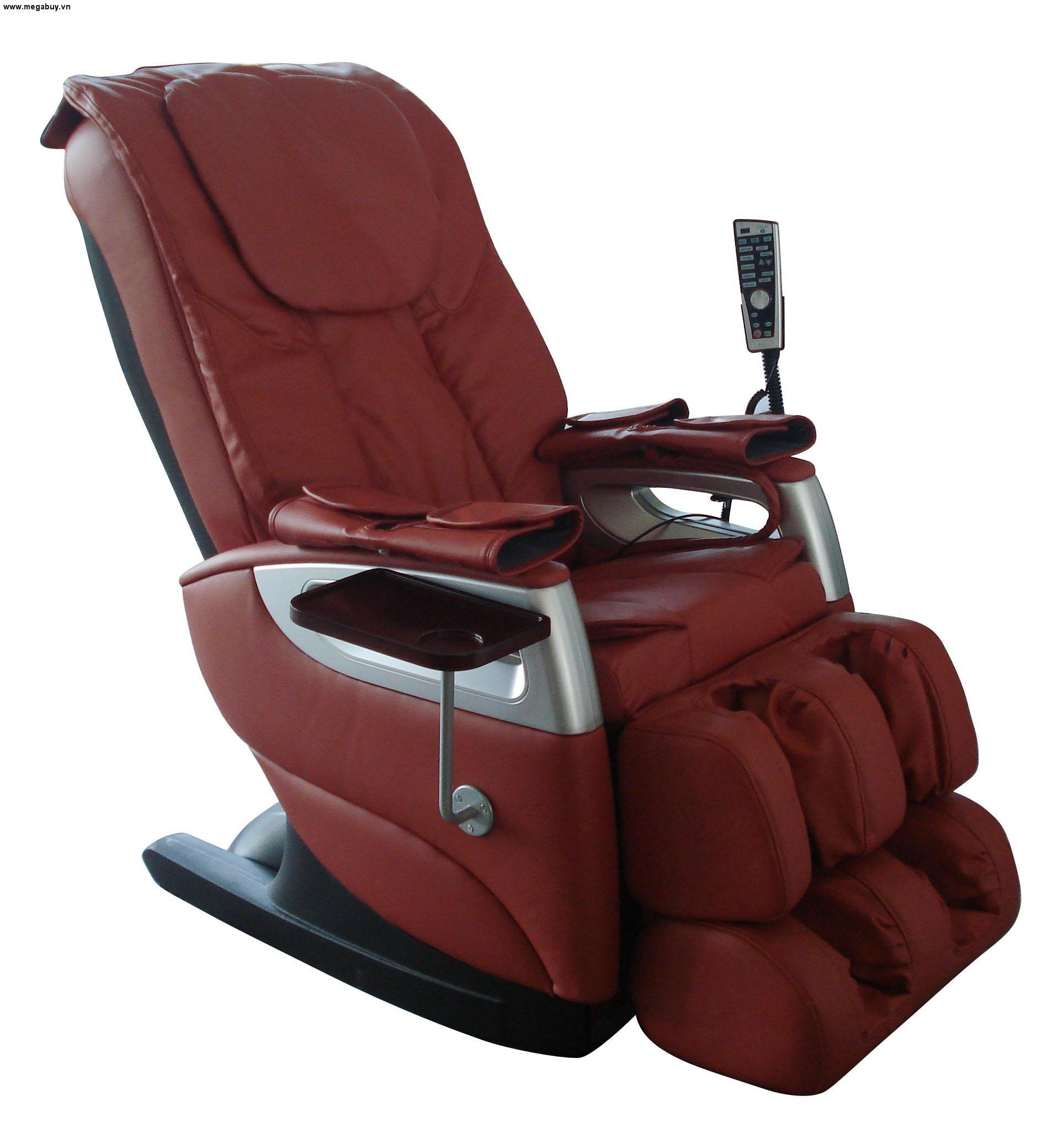 Image result for ghế massage Ogawa